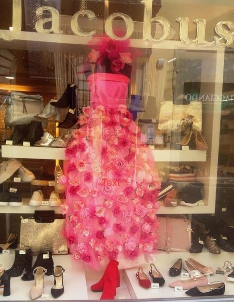 Pink Dress.jpeg